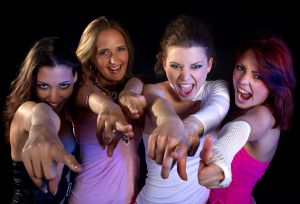 c78-bigstock_Partying_Women_7879194s.jpg